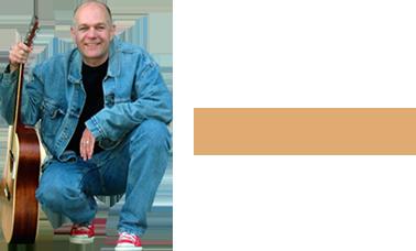 Peter Leidy
