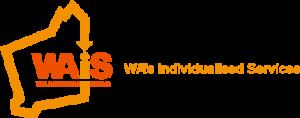wais-logo